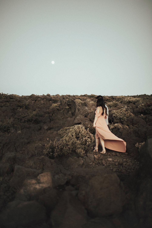 MAUI_HAWAII_JENNY CHOKBENGBOUN PHOTOS_-151.jpg