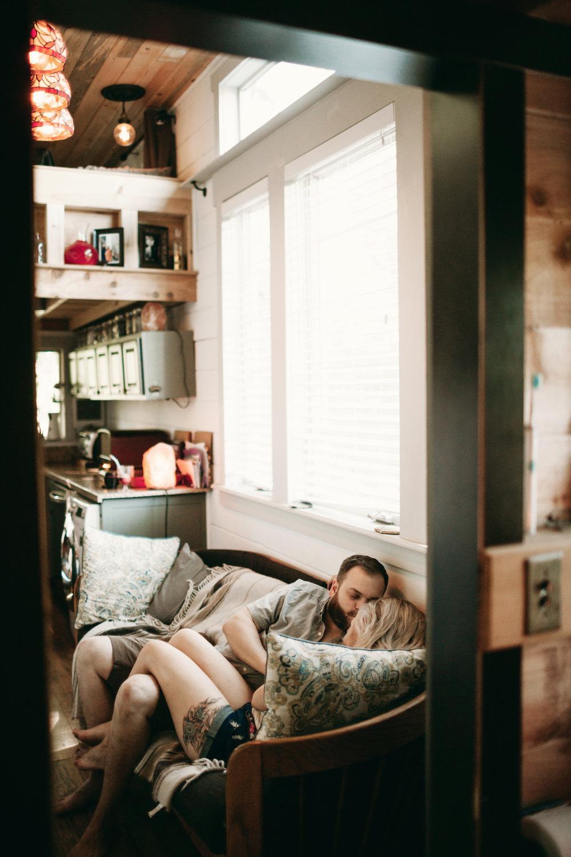 PORTLAND TINY HOME COUPLES PICS_JENNY CHOKBENGBOUN PHOTOS_-3 copy.jpg