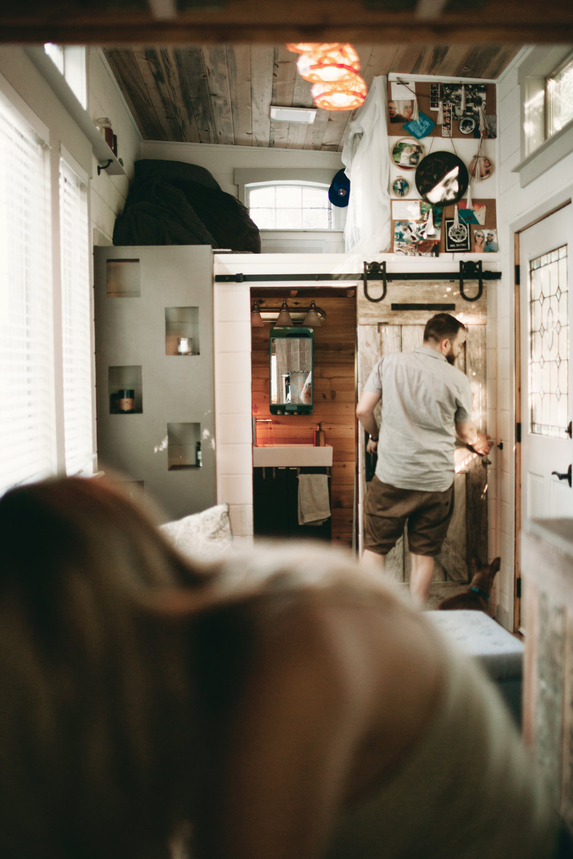 PORTLAND TINY HOME COUPLES PICS_JENNY CHOKBENGBOUN PHOTOS_-7 copy.jpg