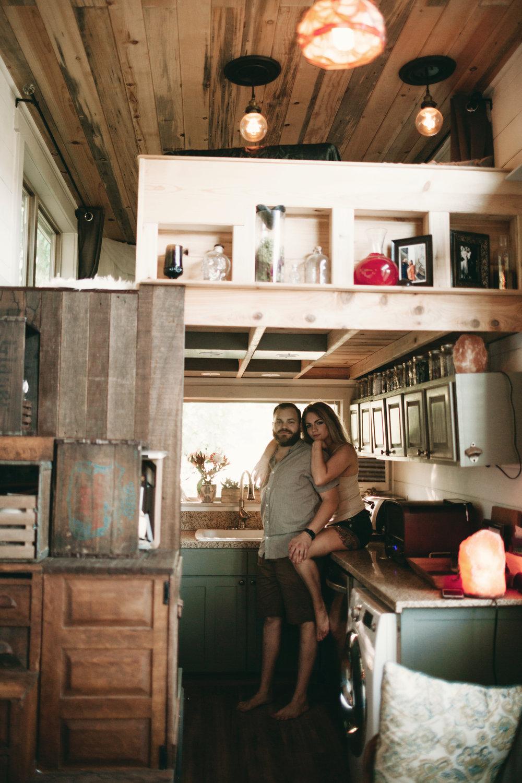 PORTLAND TINY HOME COUPLES PICS_JENNY CHOKBENGBOUN PHOTOS_-11 copy.jpg