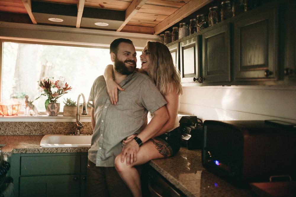 PORTLAND TINY HOME COUPLES PICS_JENNY CHOKBENGBOUN PHOTOS_-13 copy.jpg