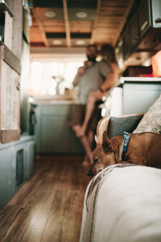 PORTLAND TINY HOME COUPLES PICS_JENNY CHOKBENGBOUN PHOTOS_-16 copy.jpg