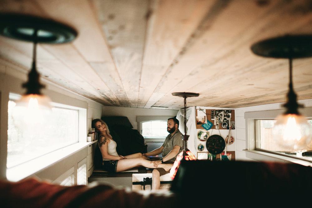 PORTLAND TINY HOME COUPLES PICS_JENNY CHOKBENGBOUN PHOTOS_-35 copy.jpg