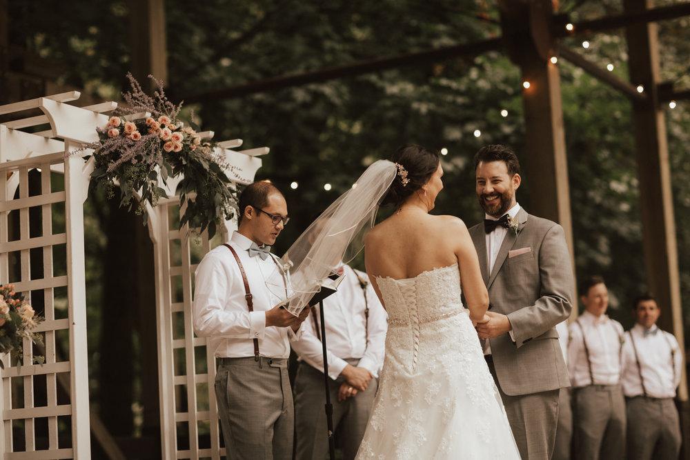 HORNINGS HIDEOUT WEDDING JENNY CHOKBENGBOUN PHOTO PORTLAND OREGON HORNINGS HIDEOUT-297.JPG