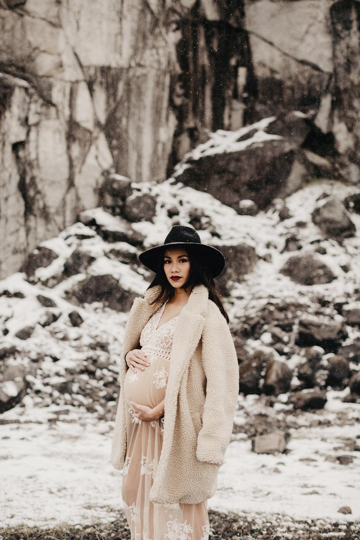 JENNY CHOK PHOTOMATERNITY PICTURES PORTLAND-38 copy.jpg