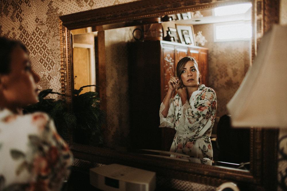 PORTLAND INTIMATE BACKYARD WEDDING_JENNY CHOKBENGBOUN PHOTO-48 copy.jpg