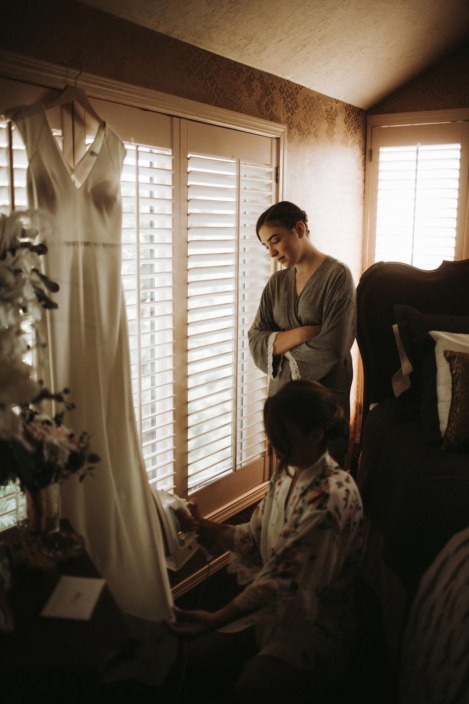 PORTLAND INTIMATE BACKYARD WEDDING_JENNY CHOKBENGBOUN PHOTO-36.JPG