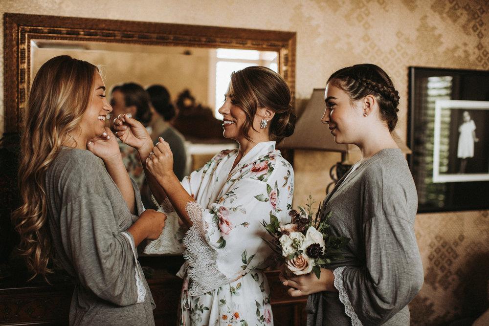 PORTLAND INTIMATE BACKYARD WEDDING_JENNY CHOKBENGBOUN PHOTO-51.JPG