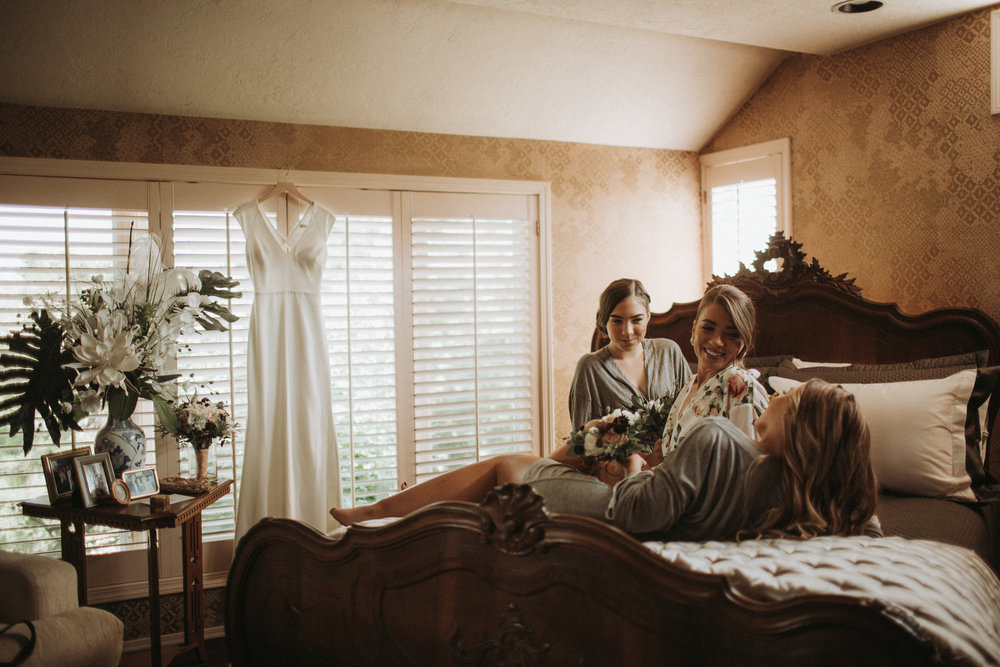 PORTLAND INTIMATE BACKYARD WEDDING_JENNY CHOKBENGBOUN PHOTO-74.JPG