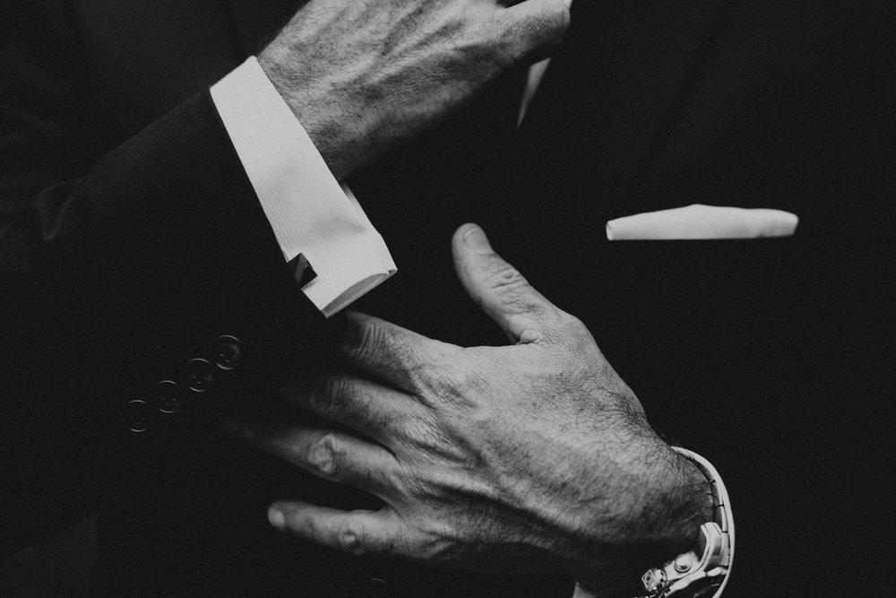 PORTLAND INTIMATE BACKYARD WEDDING_JENNY CHOKBENGBOUN PHOTO-101.JPG