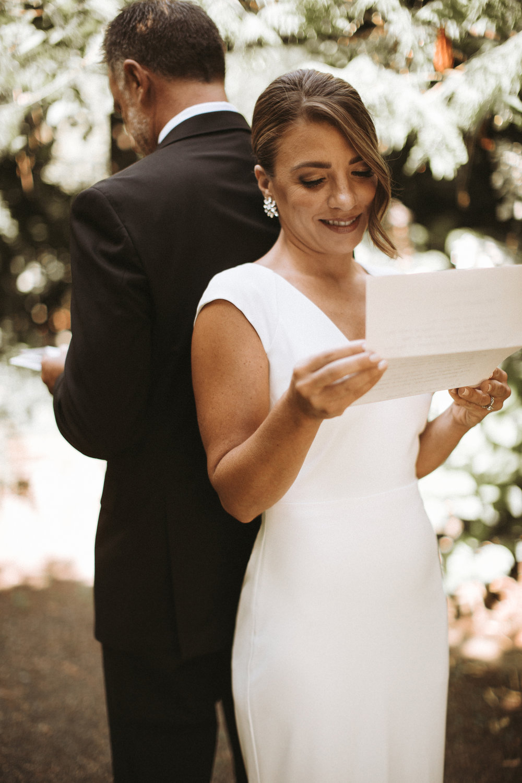 PORTLAND INTIMATE BACKYARD WEDDING_JENNY CHOKBENGBOUN PHOTO-126.JPG