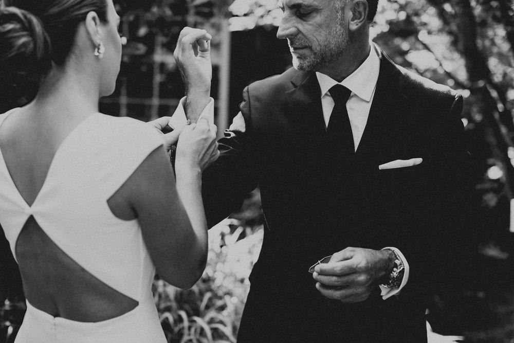 PORTLAND INTIMATE BACKYARD WEDDING_JENNY CHOKBENGBOUN PHOTO-177 copy.jpg
