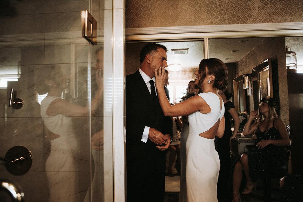 PORTLAND INTIMATE BACKYARD WEDDING_JENNY CHOKBENGBOUN PHOTO-199.JPG