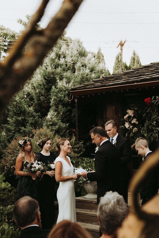 PORTLAND INTIMATE BACKYARD WEDDING_JENNY CHOKBENGBOUN PHOTO-256.JPG