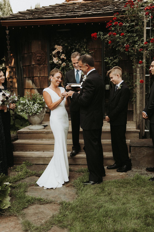 PORTLAND INTIMATE BACKYARD WEDDING_JENNY CHOKBENGBOUN PHOTO-265.JPG