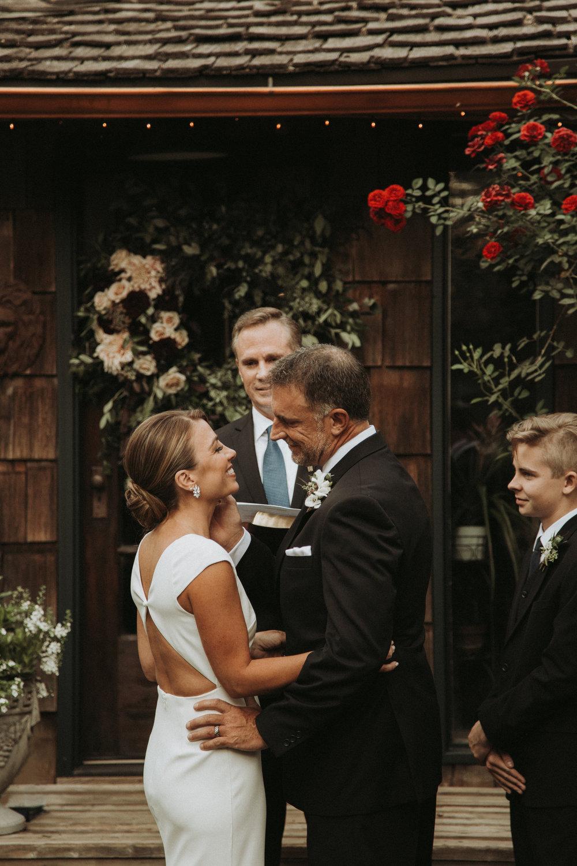 PORTLAND INTIMATE BACKYARD WEDDING_JENNY CHOKBENGBOUN PHOTO-270.JPG