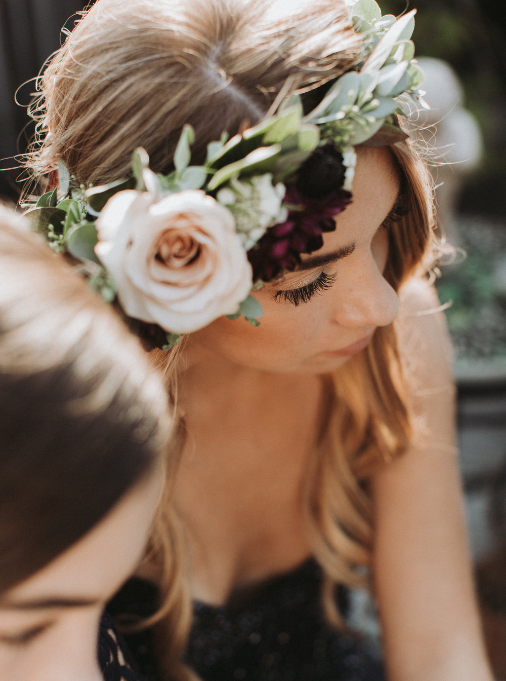 PORTLAND INTIMATE BACKYARD WEDDING_JENNY CHOKBENGBOUN PHOTO-293.JPG