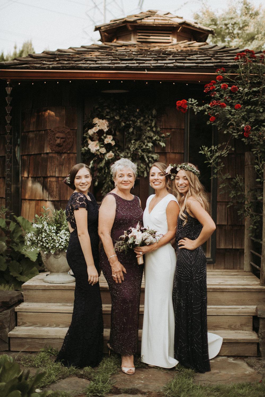 PORTLAND INTIMATE BACKYARD WEDDING_JENNY CHOKBENGBOUN PHOTO-365.JPG