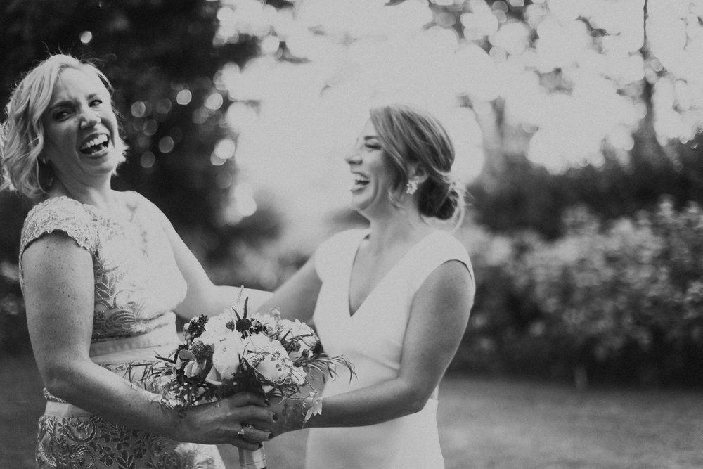 PORTLAND INTIMATE BACKYARD WEDDING_JENNY CHOKBENGBOUN PHOTO-400.JPG