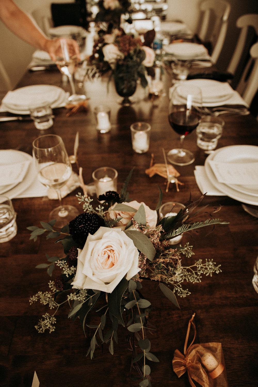 PORTLAND INTIMATE BACKYARD WEDDING_JENNY CHOKBENGBOUN PHOTO-434.JPG