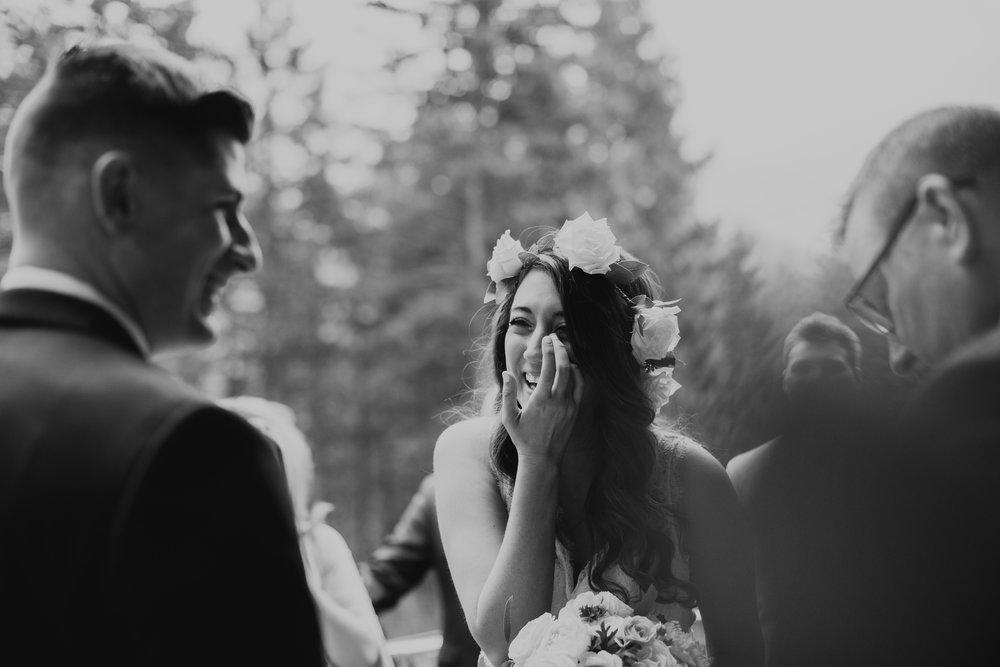 CABIN WEDDING SKAMANIA LODGE_JOSH HALEY_JENNY CHOKBENGBOUN PHOTO _-72.JPG