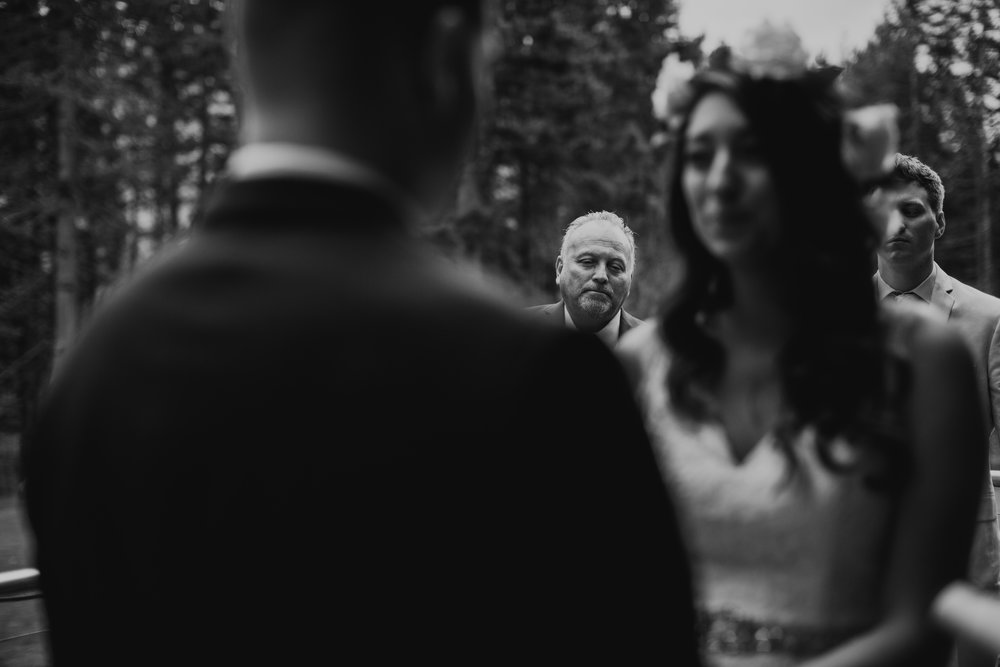 CABIN WEDDING SKAMANIA LODGE_JOSH HALEY_JENNY CHOKBENGBOUN PHOTO _-114.JPG