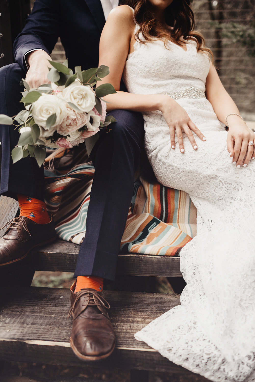 CABIN WEDDING SKAMANIA LODGE_JOSH HALEY_JENNY CHOKBENGBOUN PHOTO _-167 copy.jpg