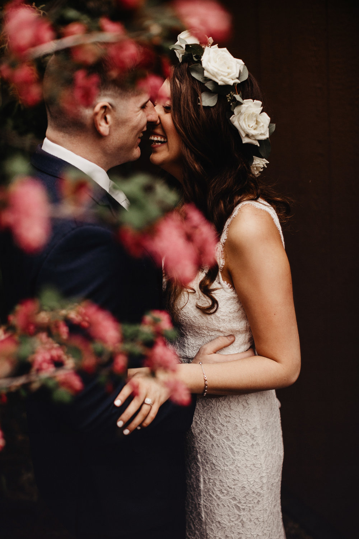 CABIN WEDDING SKAMANIA LODGE_JOSH HALEY_JENNY CHOKBENGBOUN PHOTO _-223 copy.jpg