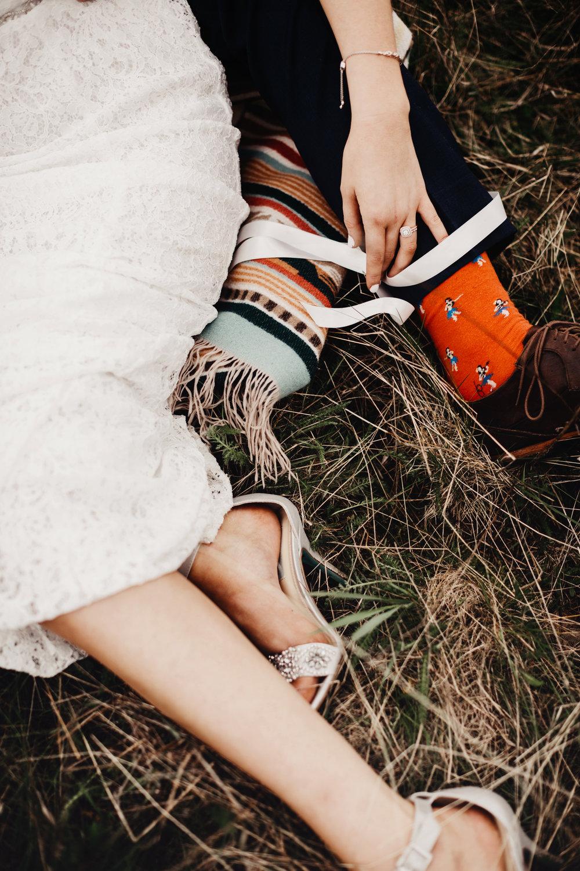 CABIN WEDDING SKAMANIA LODGE_JOSH HALEY_JENNY CHOKBENGBOUN PHOTO _-231 copy.jpg