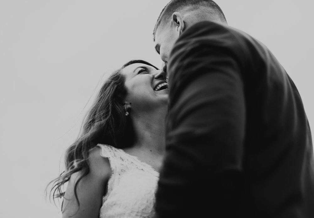 CABIN WEDDING SKAMANIA LODGE_JOSH HALEY_JENNY CHOKBENGBOUN PHOTO _-280.JPG