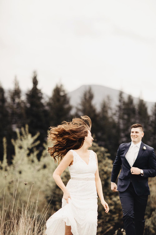 CABIN WEDDING SKAMANIA LODGE_JOSH HALEY_JENNY CHOKBENGBOUN PHOTO _-286 copy.jpg