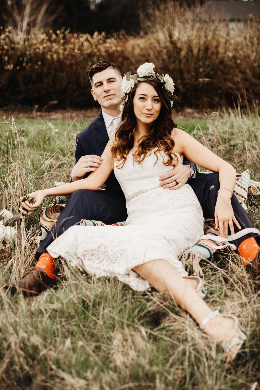 CABIN WEDDING SKAMANIA LODGE_JOSH HALEY_JENNY CHOKBENGBOUN PHOTO _-228 copy.jpg