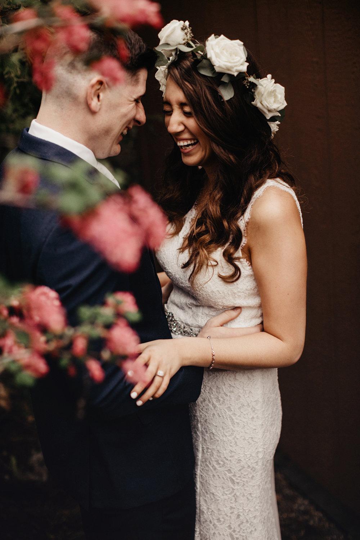 CABIN WEDDING SKAMANIA LODGE_JOSH HALEY_JENNY CHOKBENGBOUN PHOTO _-222 copy.jpg