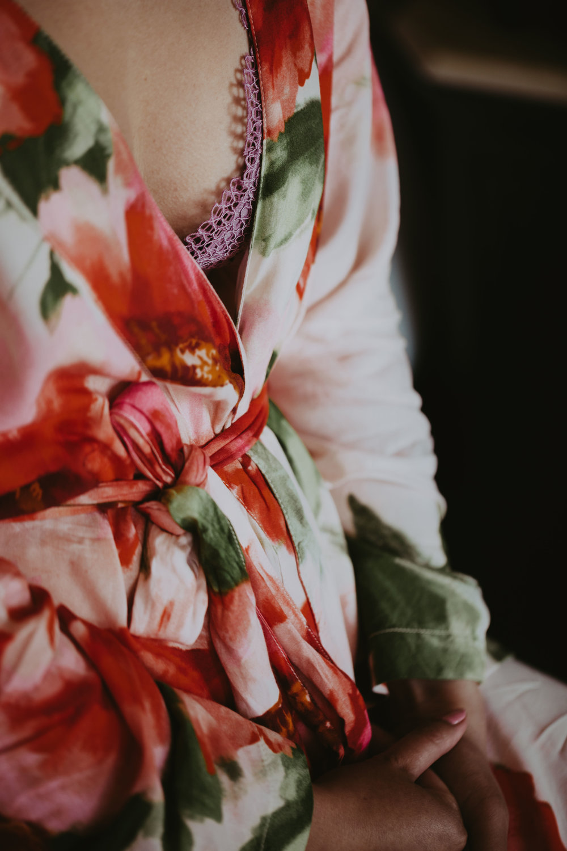 VILLA DEL PALMAR CANCUN WEDDING-THY-BRAN-JENNY CHOK PHOTOIMG_0151.jpg