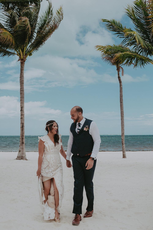 VILLA DEL PALMAR CANCUN WEDDING-THY-BRAN-JENNY CHOK PHOTOIMG_0241.jpg