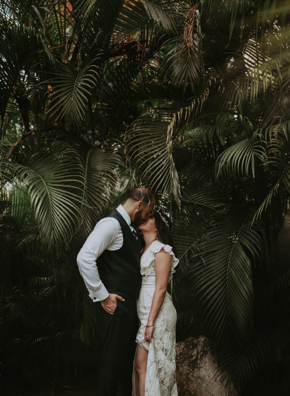 VILLA DEL PALMAR CANCUN WEDDING-THY-BRAN-JENNY CHOK PHOTOIMG_0252.jpg