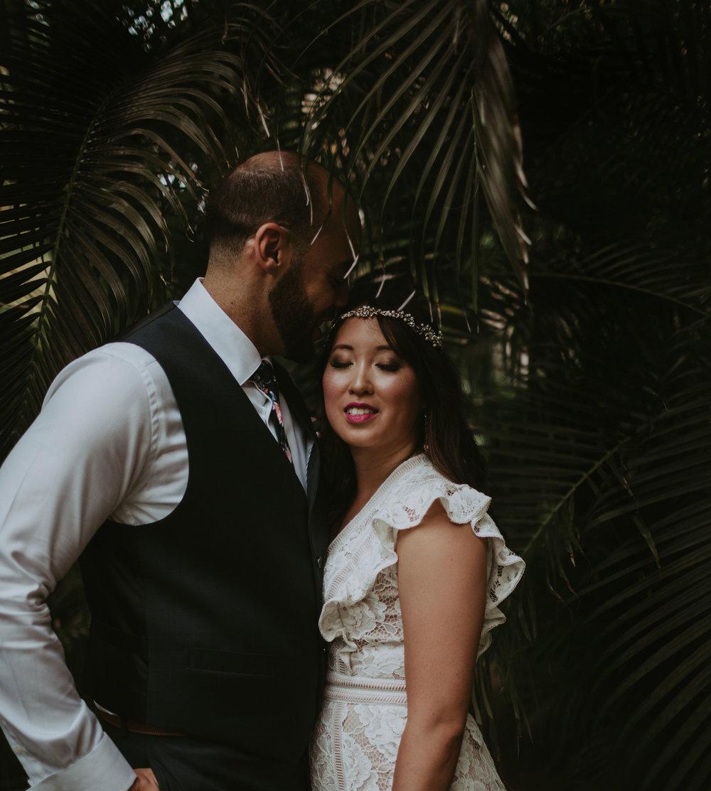 VILLA DEL PALMAR CANCUN WEDDING-THY-BRAN-JENNY CHOK PHOTOIMG_0260.jpg