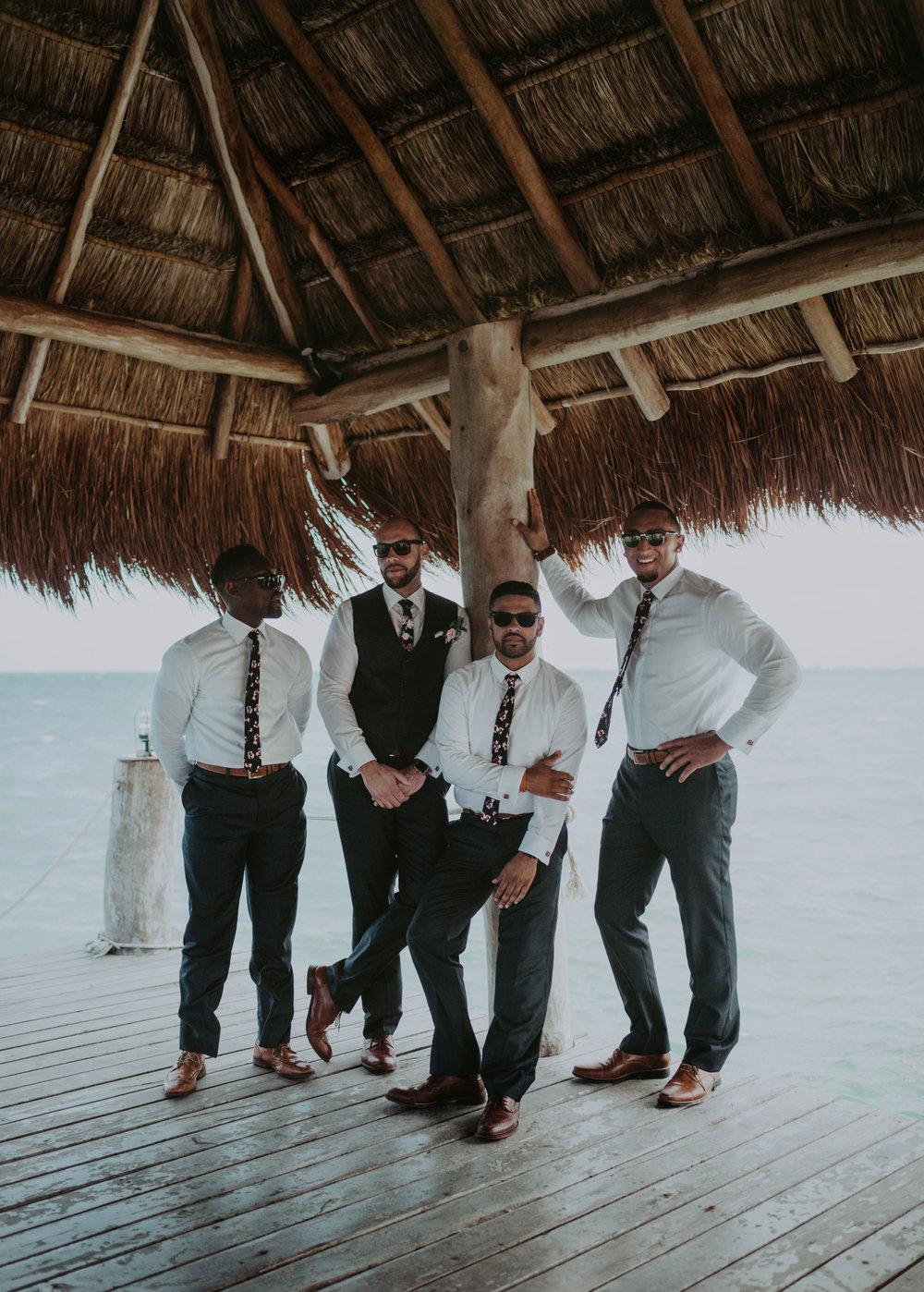 VILLA DEL PALMAR CANCUN WEDDING-THY-BRAN-JENNY CHOK PHOTOIMG_0418.jpg