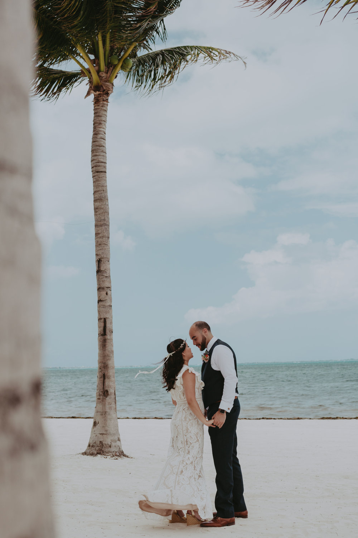 VILLA DEL PALMAR CANCUN WEDDING-THY-BRAN-JENNY CHOK PHOTOIMG_5051.jpg