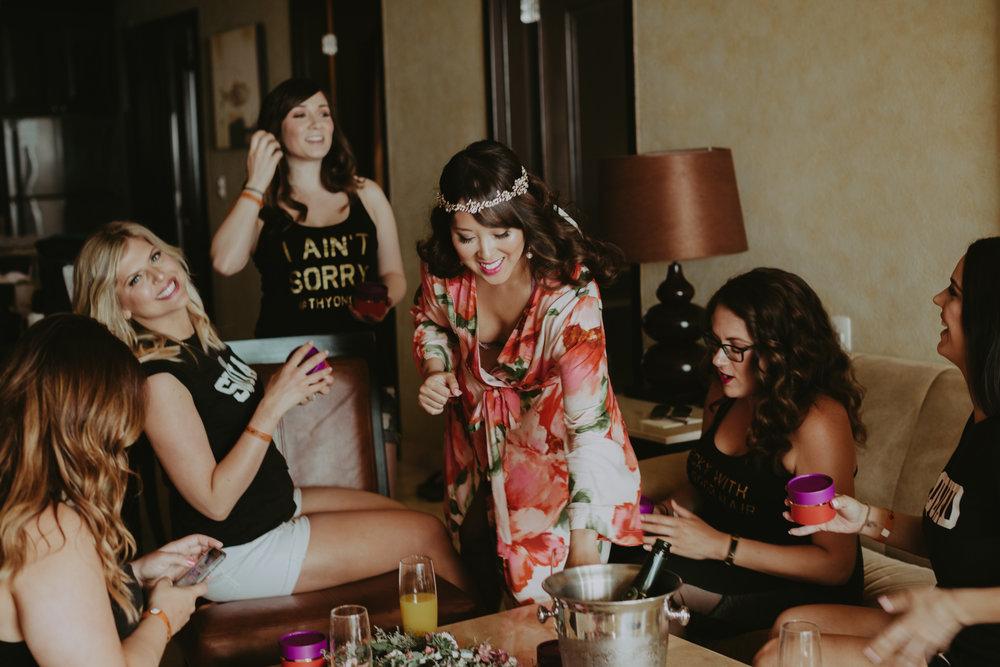 VILLA DEL PALMAR CANCUN WEDDING-THY-BRAN-JENNY CHOK PHOTOIMG_4984.jpg