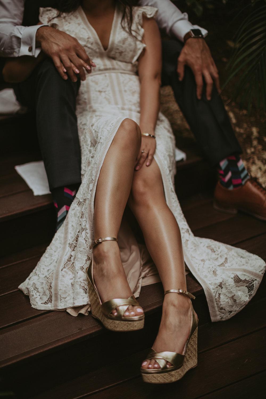 VILLA DEL PALMAR CANCUN WEDDING-THY-BRAN-JENNY CHOK PHOTOIMG_5107.jpg