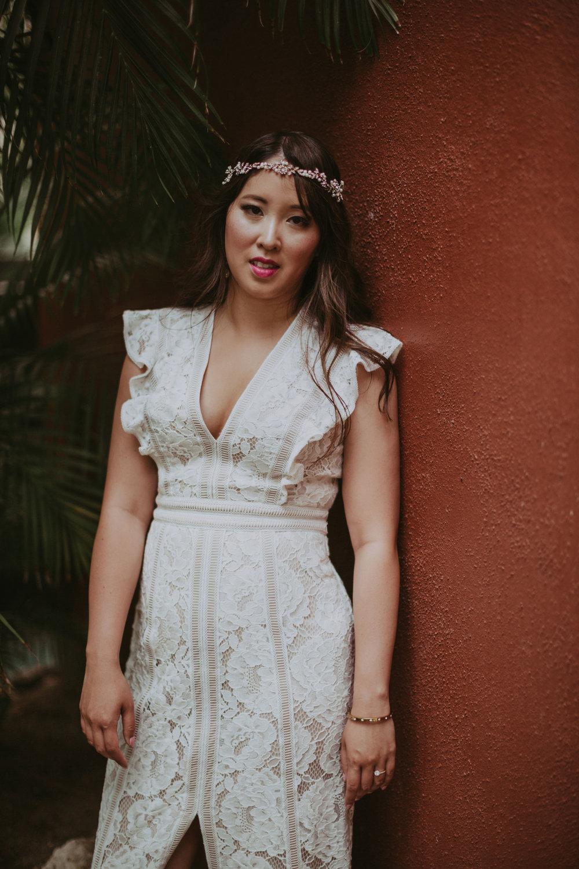 VILLA DEL PALMAR CANCUN WEDDING-THY-BRAN-JENNY CHOK PHOTOIMG_5144.jpg