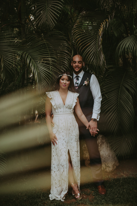 VILLA DEL PALMAR CANCUN WEDDING-THY-BRAN-JENNY CHOK PHOTOIMG_5132.jpg