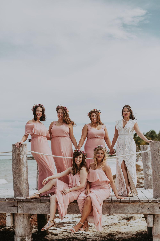 VILLA DEL PALMAR CANCUN WEDDING-THY-BRAN-JENNY CHOK PHOTOIMG_5192.jpg