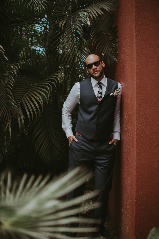 VILLA DEL PALMAR CANCUN WEDDING-THY-BRAN-JENNY CHOK PHOTOIMG_5153.jpg