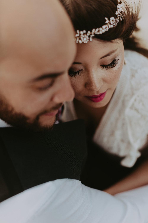 VILLA DEL PALMAR CANCUN WEDDING-THY-BRAN-JENNY CHOK PHOTOIMG_5400.jpg