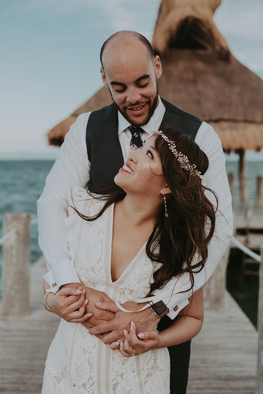 VILLA DEL PALMAR CANCUN WEDDING-THY-BRAN-JENNY CHOK PHOTOIMG_5472.jpg