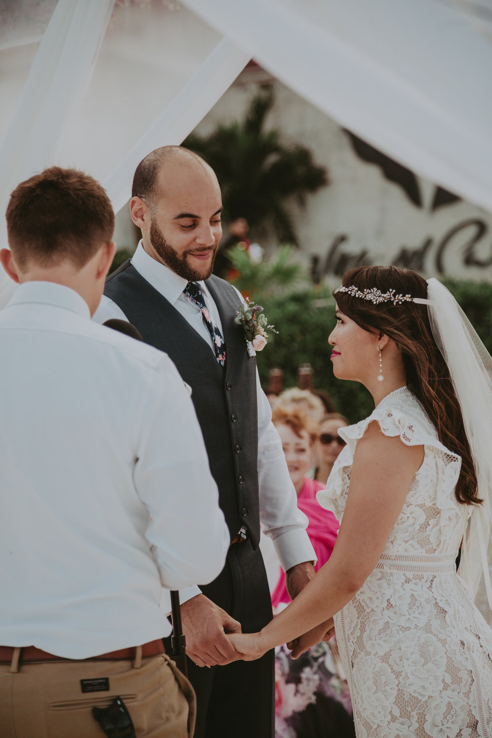villa del palmar cancun wedding-thy-brandon-JENNY CHOK PHOTOIMG_0727.jpg