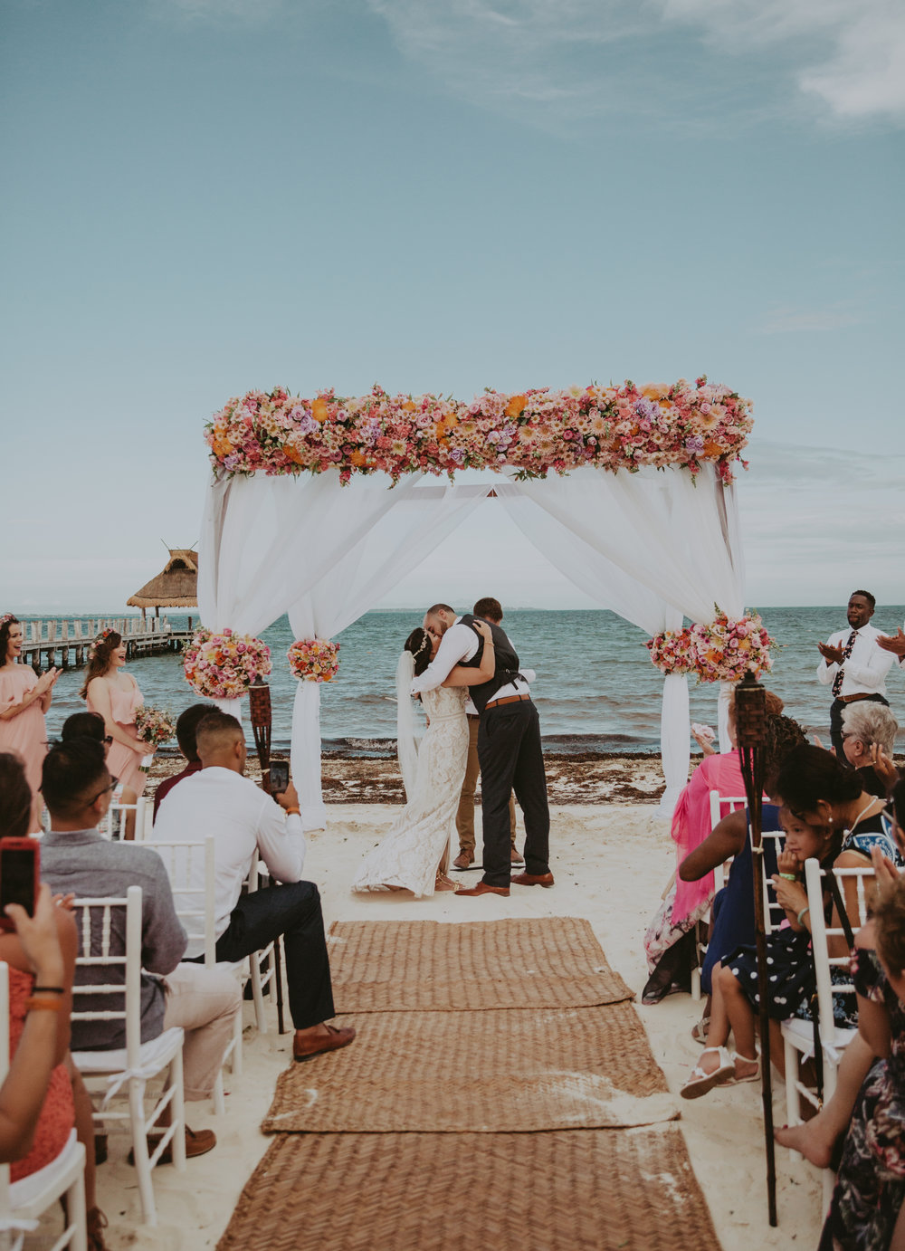 villa del palmar cancun wedding-thy-brandon-JENNY CHOK PHOTOIMG_0770.jpg