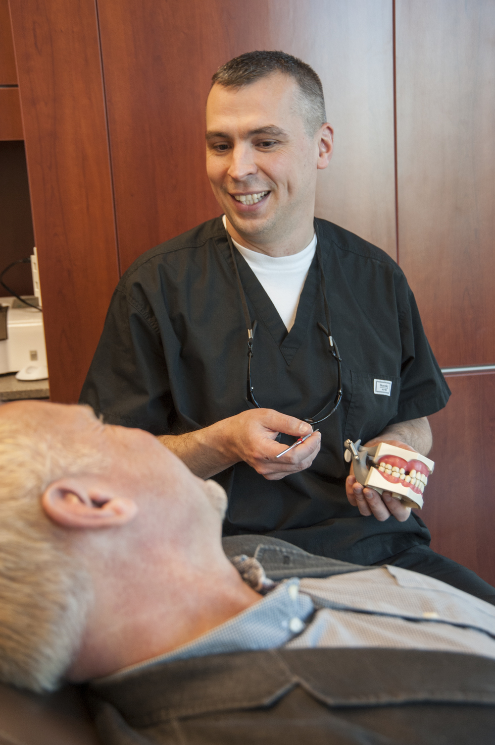 SStewart Dental 033.JPG